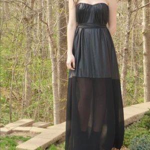 Women's Formal Gown